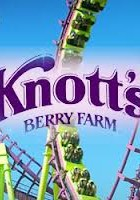 graphic regarding Knotts Berry Farm Printable Coupons referred to as Knotts Berry Farm Discount coupons Buena Park, CA Price savings