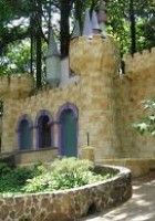 Enchanted forest discount coupons oregon